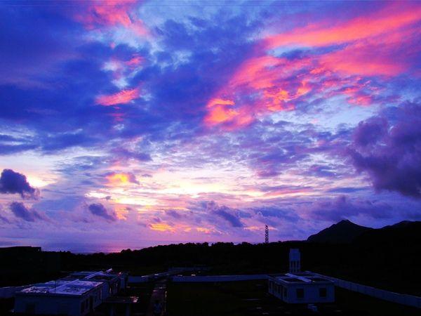 剛醒來的天空-7.jpg