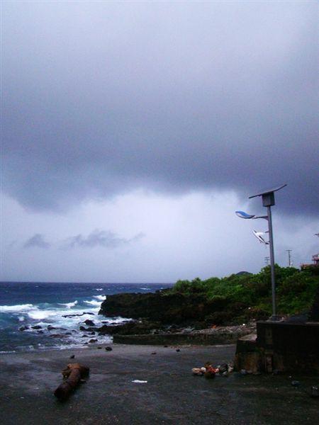 真糟糕的天氣.jpg