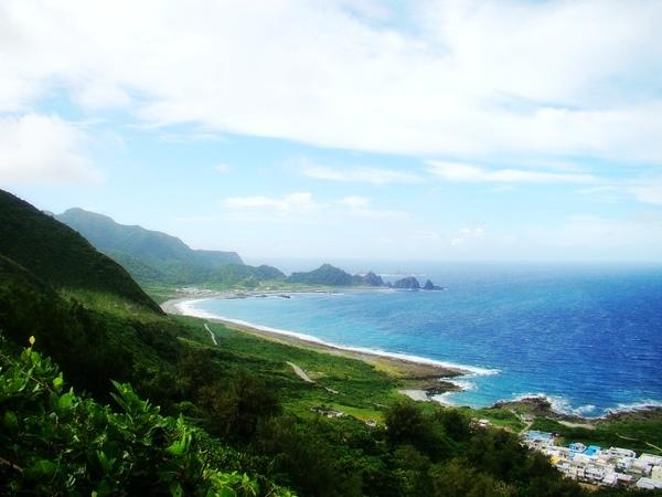 漂亮海邊-6.jpg