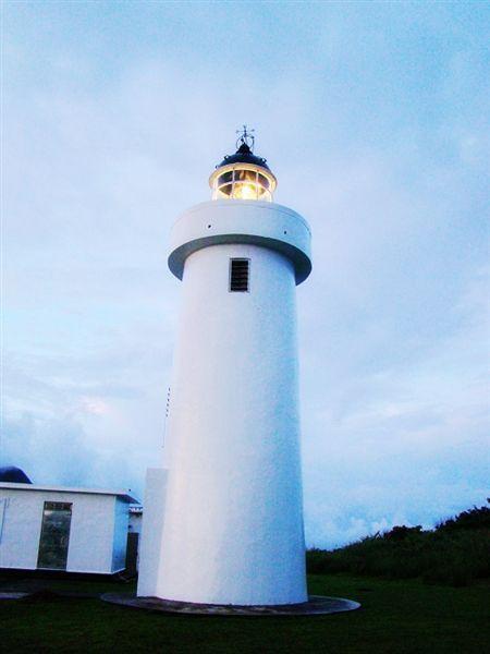 蘭嶼燈塔-2.jpg