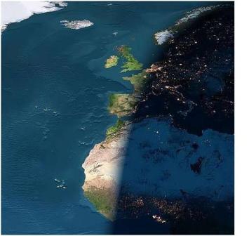 國際換日線美景b.jpg