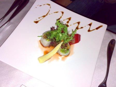 主廚生菜沙拉.jpg