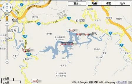 北宜三潭1.jpg