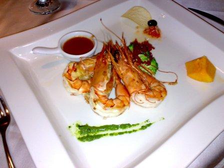 大明蝦930+250元套餐.jpg