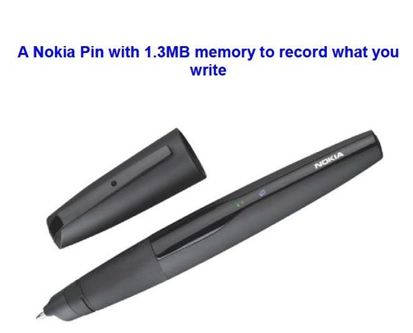 nokia digital pen 1.JPG