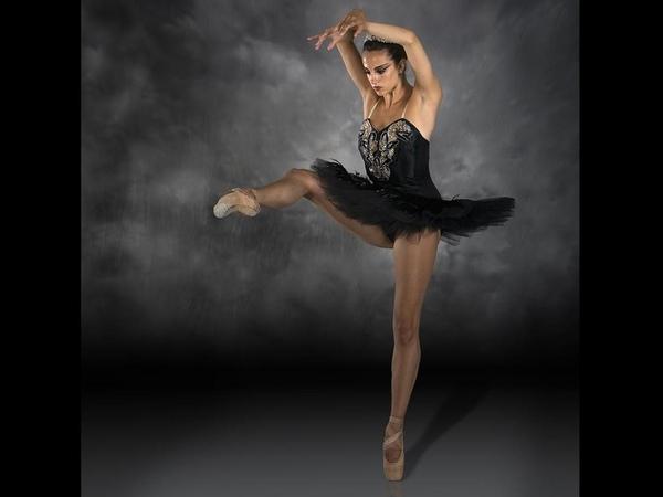 芭蕾的力與美2.JPG