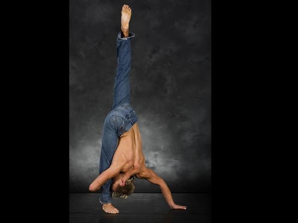 芭蕾的力與美12.JPG