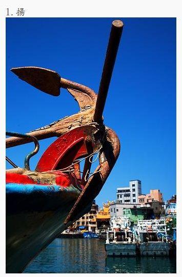 小魚居攝影作4.JPG