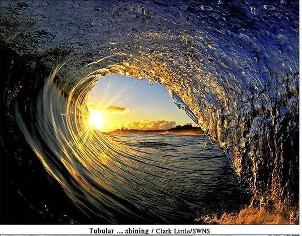 好美的海波浪3.JPG