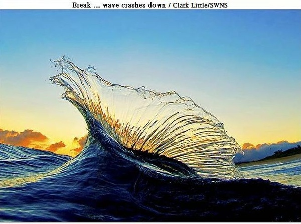 好美的海波浪9.JPG