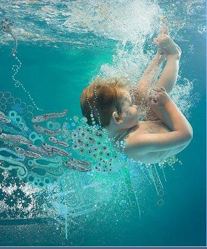 水中攝影4.JPG