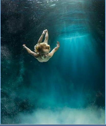 水中攝影5.JPG