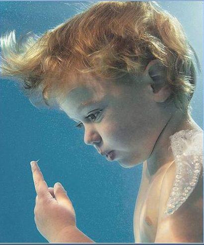 水中攝影6.JPG