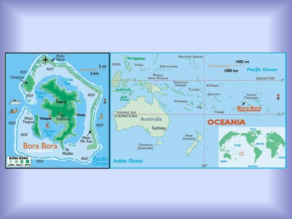 Bora Bora 1.JPG
