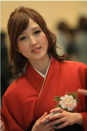 和服美女10.JPG
