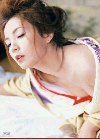 和服美女11.JPG