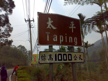 200911081330.jpg