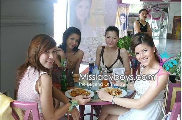 missladyboy3.JPG