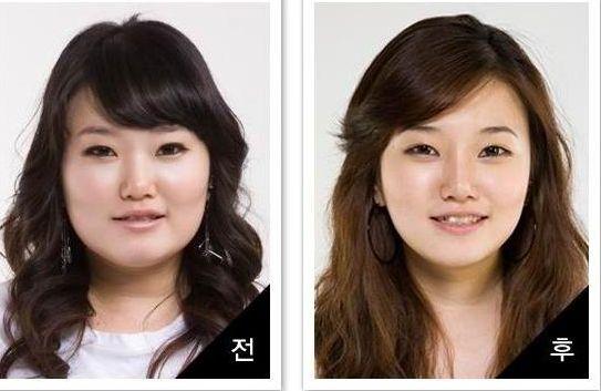 韓國人工美女1.JPG