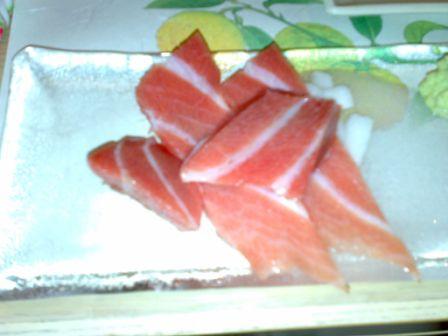 鮪魚とろ1.jpg
