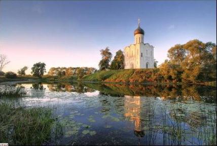 烏克蘭女畫家Anna Kostenko作品--美麗的油畫,不是照片喔! beautiful painting not photo4.jpg