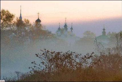烏克蘭女畫家Anna Kostenko作品--美麗的油畫,不是照片喔! beautiful painting not photo6.jpg