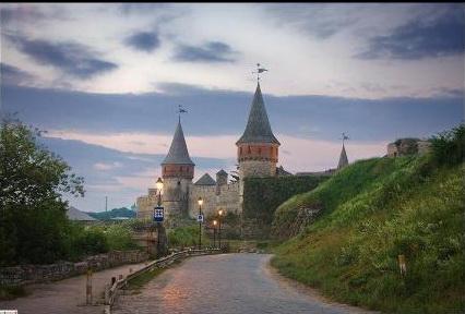 烏克蘭女畫家Anna Kostenko作品--美麗的油畫,不是照片喔! beautiful painting not photo8.jpg