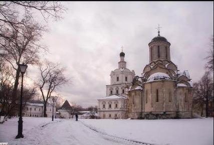 烏克蘭女畫家Anna Kostenko作品--美麗的油畫,不是照片喔! beautiful painting not photo10.jpg