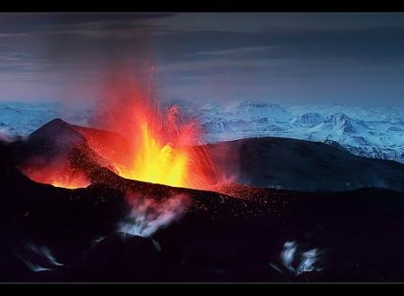 冰島艾維法拉(Eyjafjallajokull)火山照片8.jpg