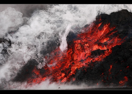 冰島艾維法拉(Eyjafjallajokull)火山照片9.jpg