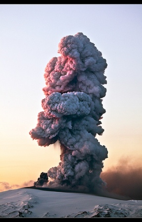 冰島艾維法拉(Eyjafjallajokull)火山照片12.jpg