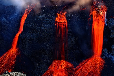 冰島艾維法拉(Eyjafjallajokull)火山照片14.jpg