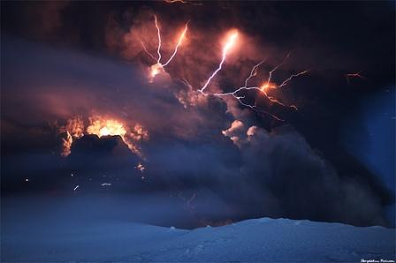 冰島艾維法拉(Eyjafjallajokull)火山照片15.jpg