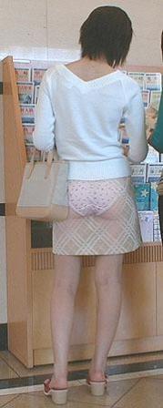 印上裸露內衣的褲子與裙子10.jpg