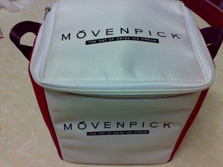 movenpick冰淇淋買四盒再加送冷藏袋.jpg