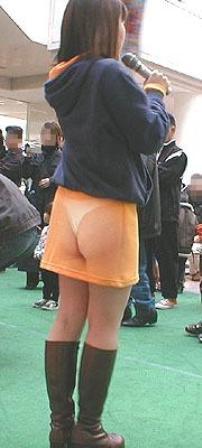 印上裸露內衣的褲子與裙子7.jpg