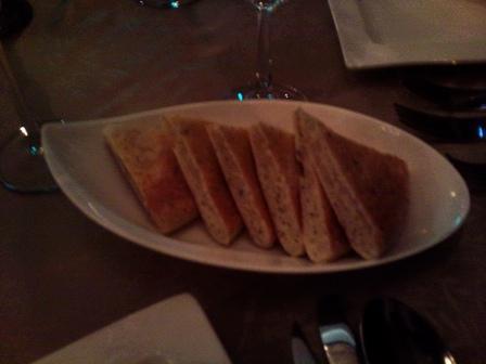 香蔥麵包.jpg