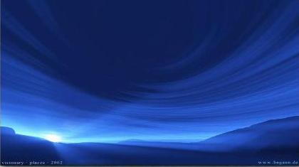 國際換日線美景4.jpg
