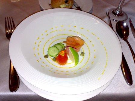 燻鮭魚.jpg