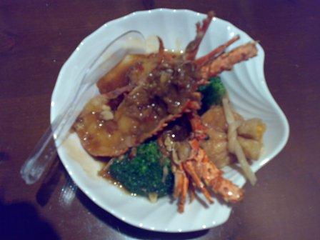 XO醬籠蝦.jpg