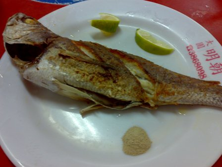 黃魚.jpg
