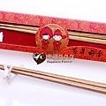 2013新版筷架婚禮小物2.jpg