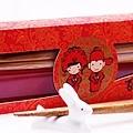 2013新版筷架婚禮小物3.jpg
