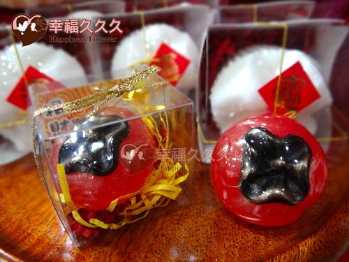 柿子手工香皂2