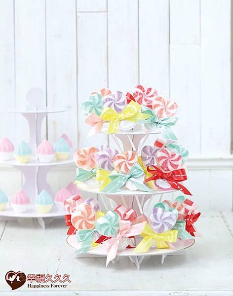 愛心棒棒糖-(3)