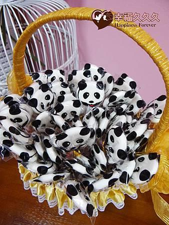 熊貓棒棒糖-1