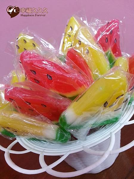 西瓜棒棒糖-2