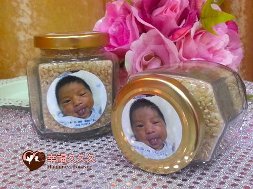 客製化寶寶糙米-3