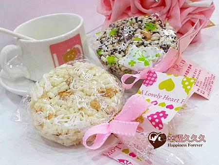 米香棒棒糖-2