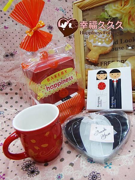 新婚下午茶野餐組-3